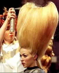 CRAZY HAIR3